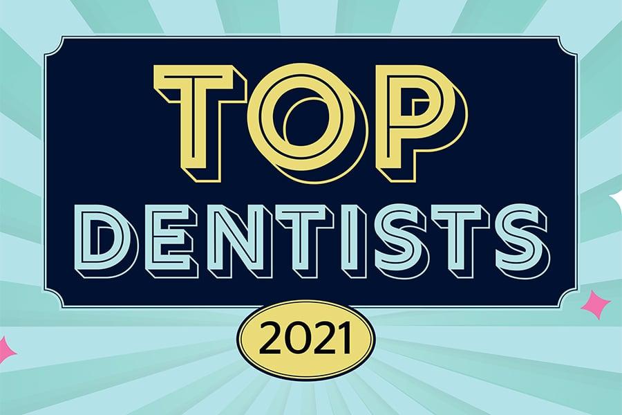 Dentist21 Promo