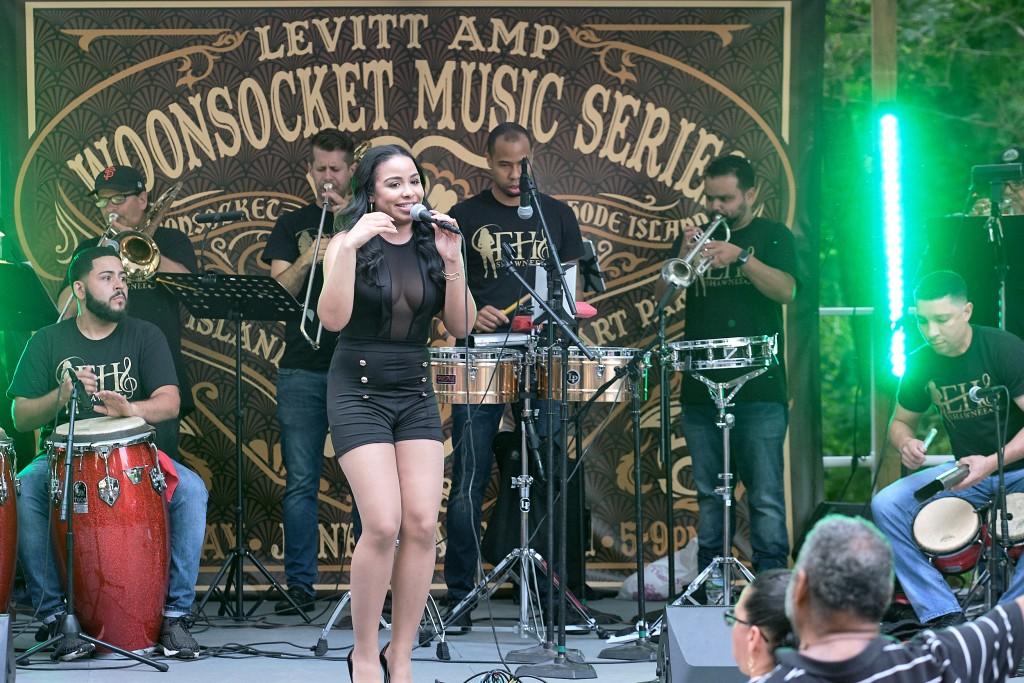 180706 Levitt Concert 0034