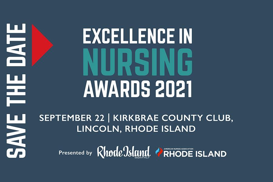 Nurses Event Brite