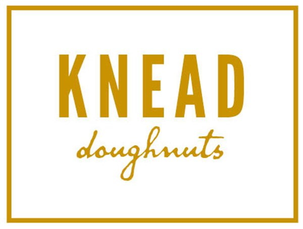 Knead Logo 1