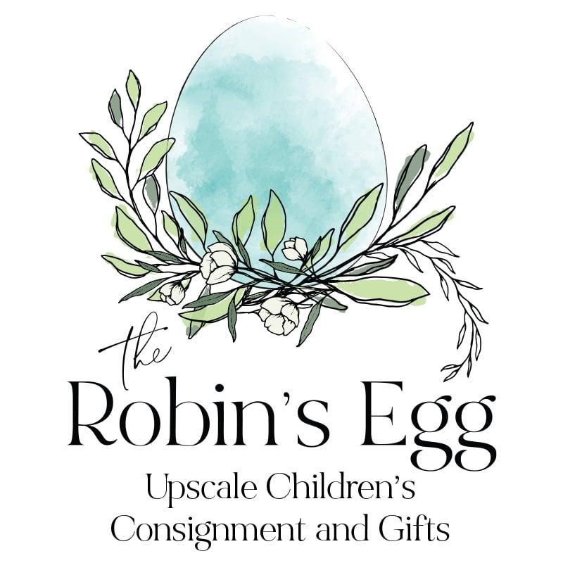 Robins Egg Instagram 800x800 Whitebg Square
