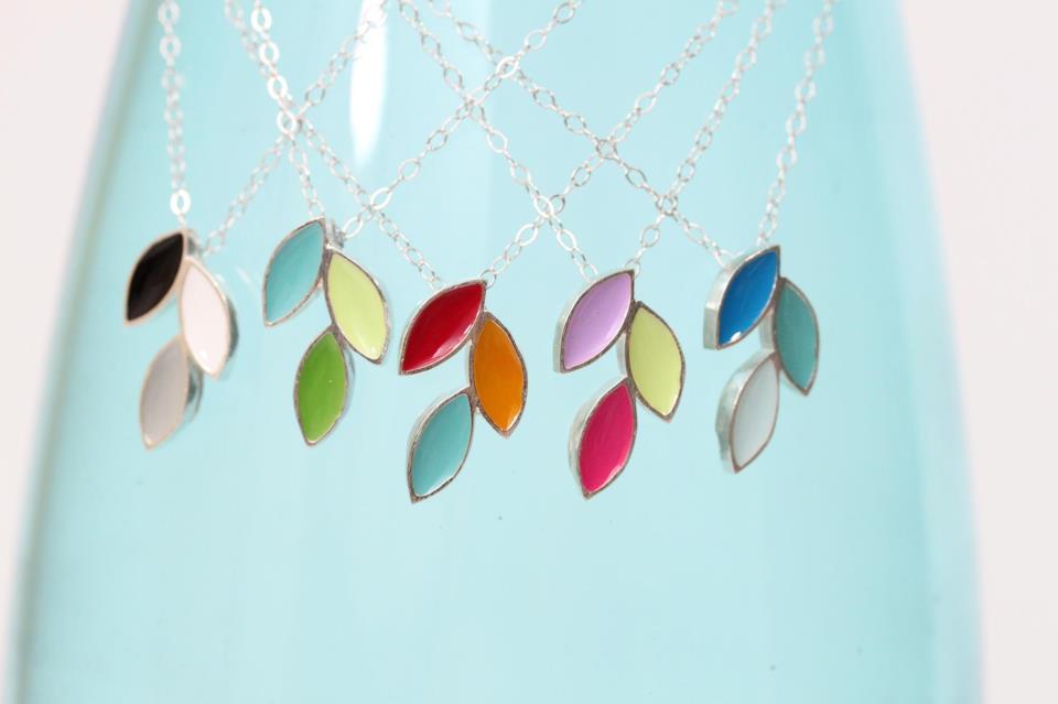 Artisan Jewelry Made in Rhode Island Rhode Island Monthly