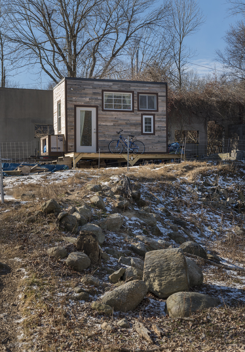 tiny house loans. The Couple Was Living In An Apartment And Paying For All Usual Necessities Some Luxuries Addition To Student Loans Credit Card Debt Tiny House