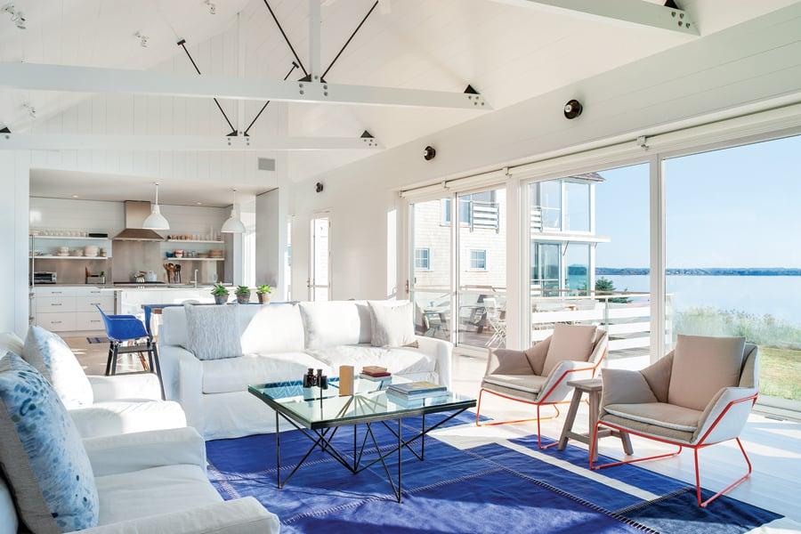 ... Interior Designs Source · Rhode Island Monthly S 2015 Design Awards  Winners Rhode Island Monthly