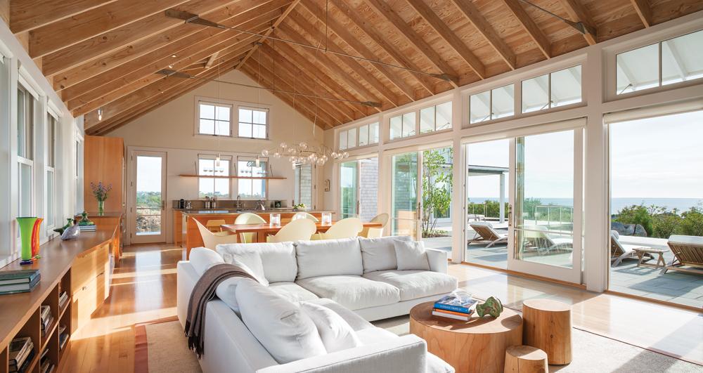 2014 Design Awards Rhode Island Monthly