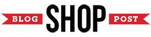 Shop Blog Rr