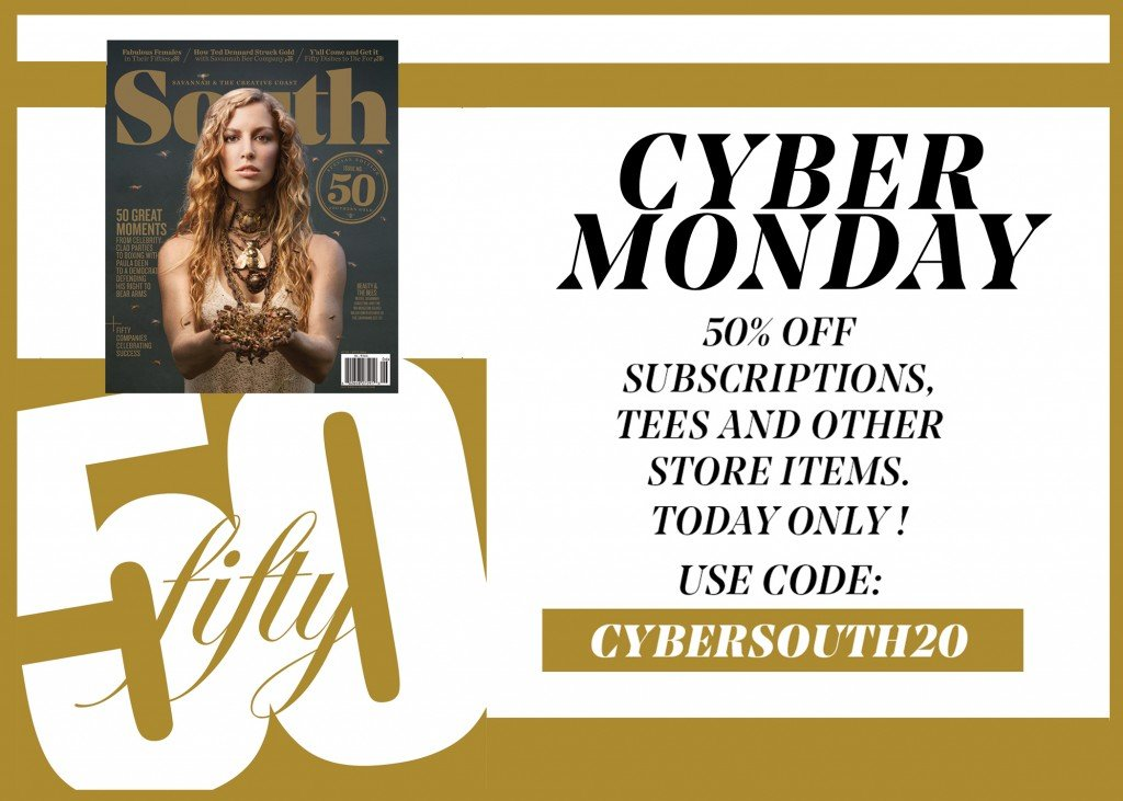 Cyber Monday Article Copy