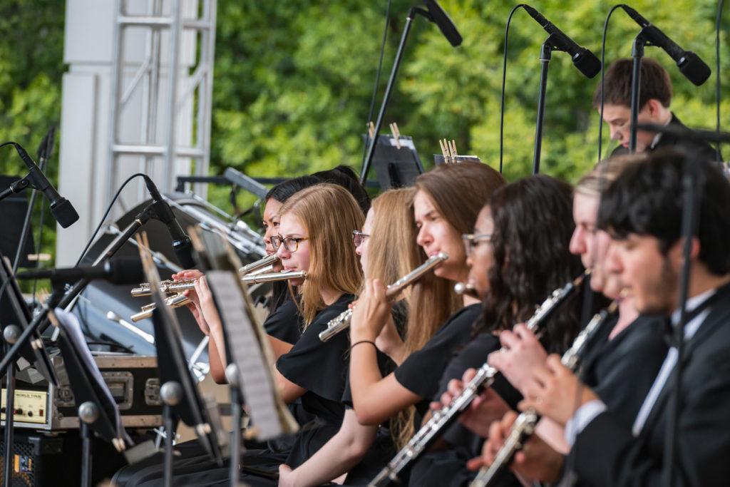 Savannah Philharmonic 2019 Picnic In The Park 153 1024x683