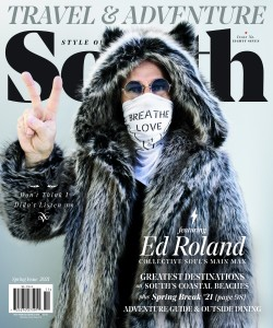 Ed Cover