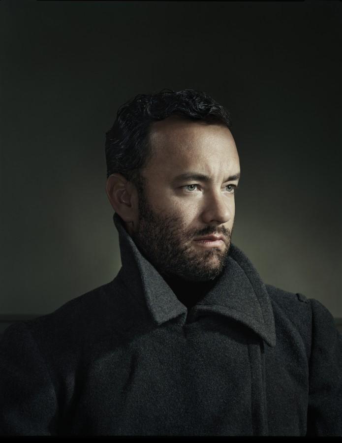 Winters Tom Hanks Copy