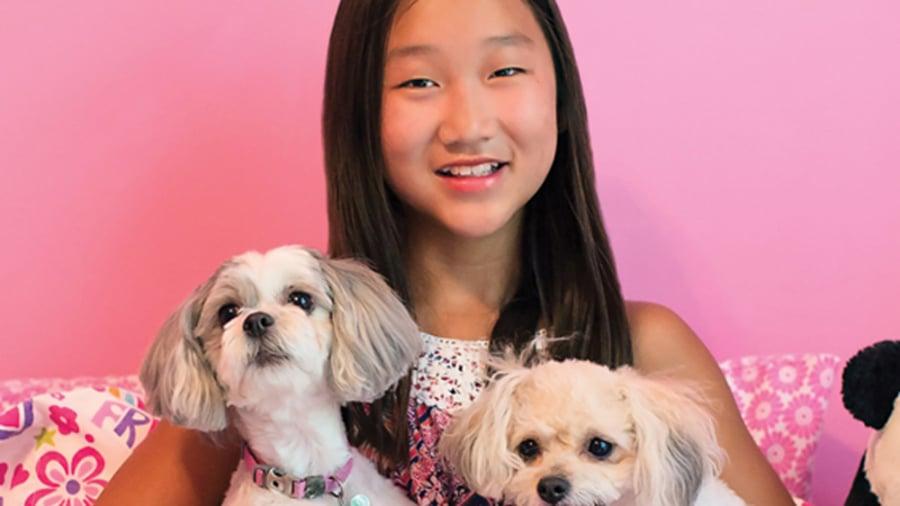 Adoptiongirldogs 5e04fef7