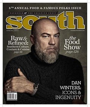 Oct Nov2012 Cover