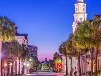 Charlestonthumb