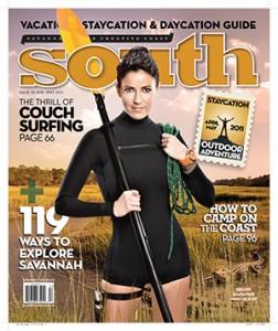 Aprilmay2011 Cover