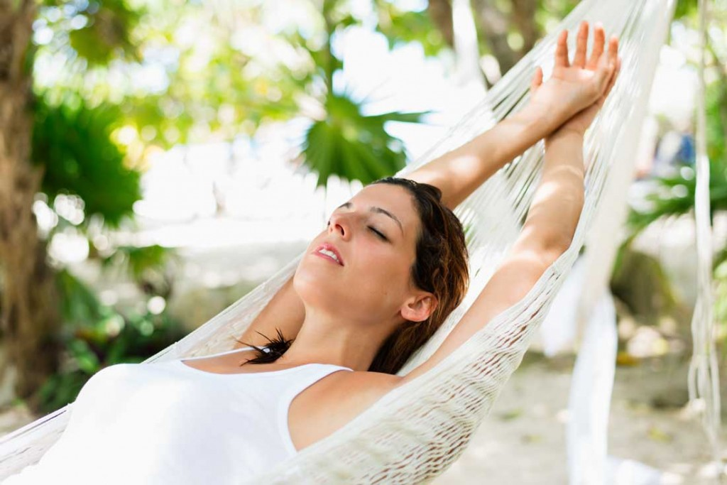 Bigstock Relax And Napping On Hammock 129591677web2