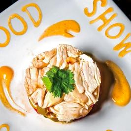 Foodshow2019thumb