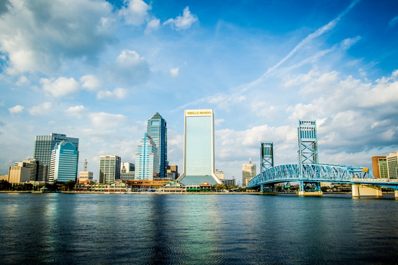 Jacksonvillegen 21ae12ea