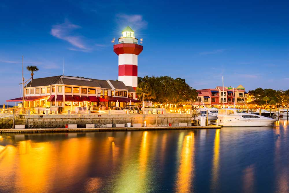 Bigstock Hilton Head South Carolina L 94760708web