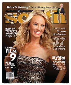 Oct Nov 2011 Cover