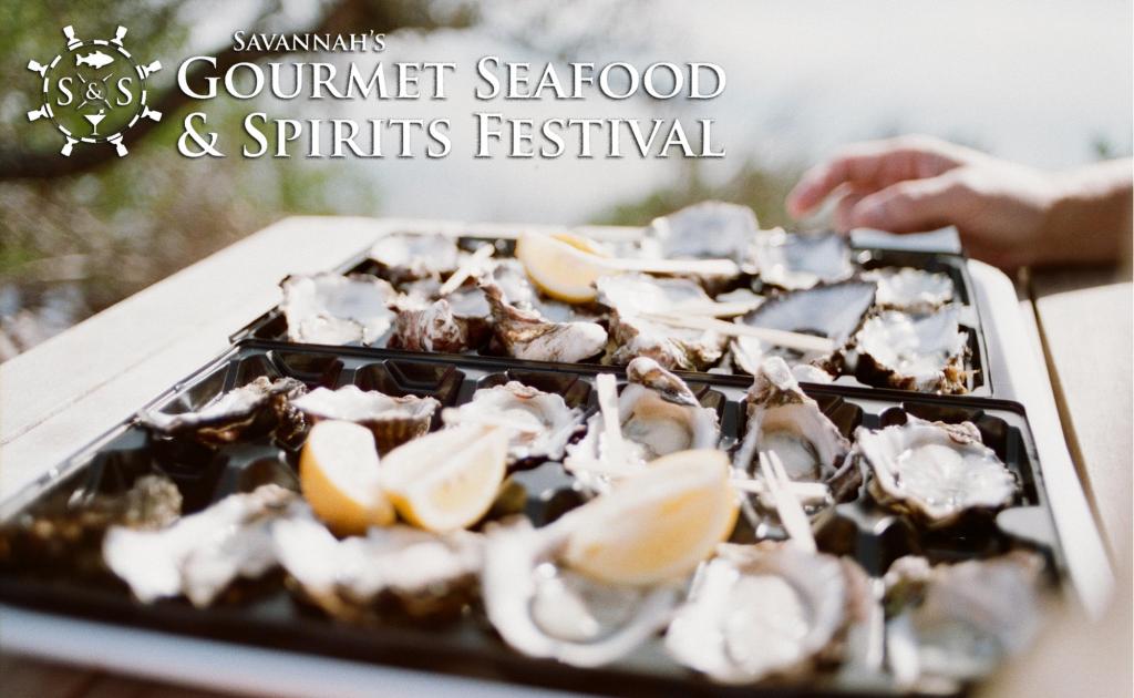 Seafoodfestivalschedule