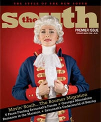 Newsub Issue1