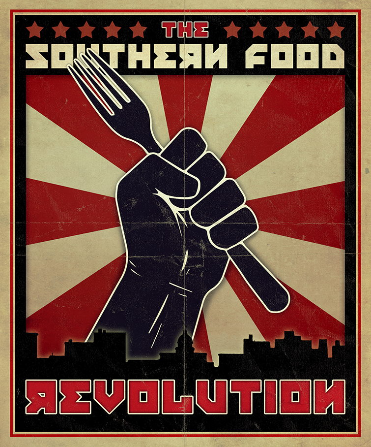 Revolution South Mcdonald Logan Revision03