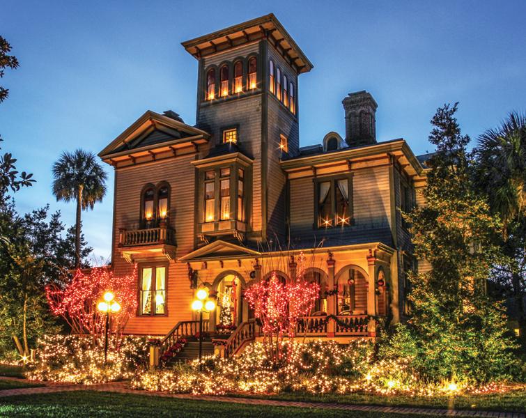Christmas2014fairbankshouse