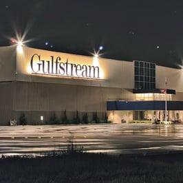 Gulfthumb