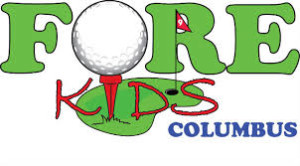 Kids Beginner Golf Classes @ Godwin Creek Gold Course | Columbus | Georgia | United States