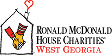 """Ronald McDonald House Charities of West Georgia """"Family and Friends Day at Metro Diner"""" @ Metro Diner   Columbus   Georgia   United States"""