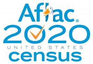 Aflac Census Saturday @ Aflac PSA Campus, 1 Aflac Parkway |  |  |