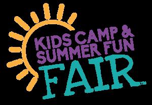 Kids Camp & Summer Fun Fair @ National Infantry Museum