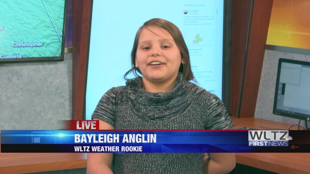 Wltz Weather Rookie 030620 Bayleigh 4min