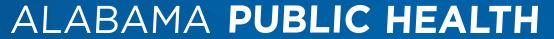 Al Public Health Logo