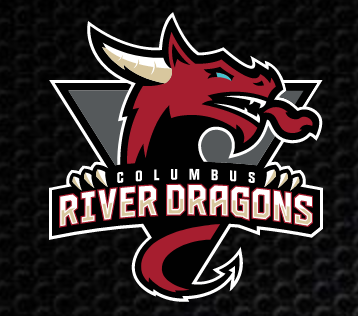 Columbus River Dragons