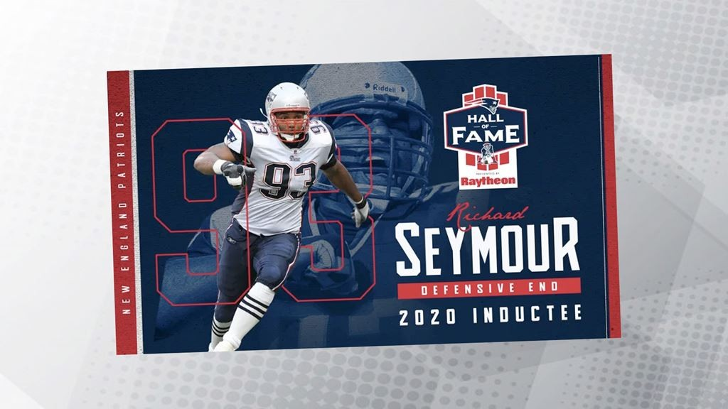 20fb Seymour Hof