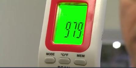 Screen Shot 2020 05 19 At 11.21.49 Am