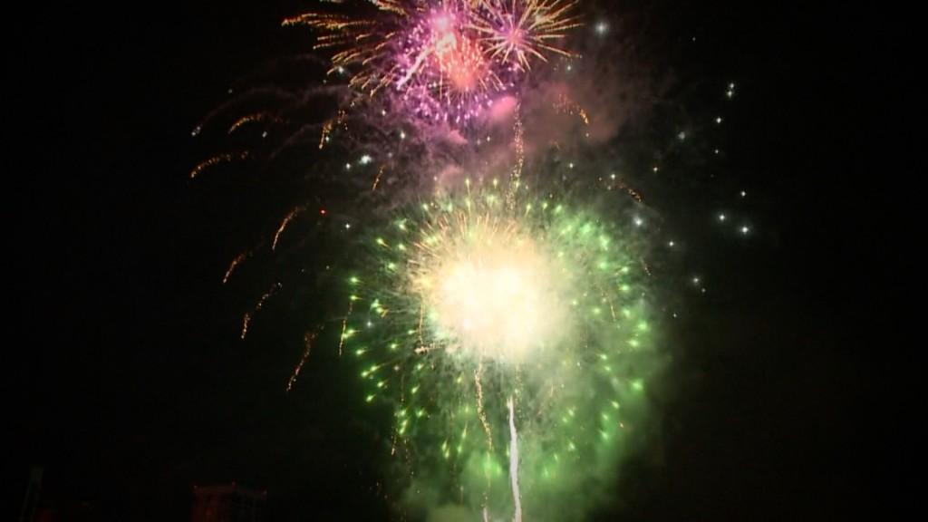 Web Pic Fireworks
