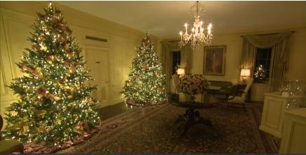 white house begins planning christmas decorations wltz white house begins planning christmas