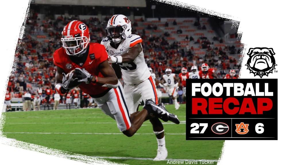 20fb Score Auburn